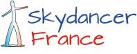 Skydancers France